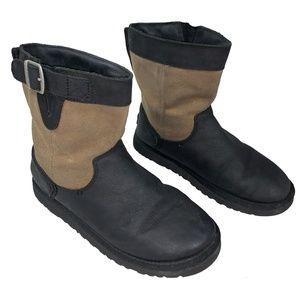 UGG Australia Lockie Boots